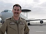 Canadian Forces Captain, Collingwood Native, Directs Air Battle Space for Southwest Asia AWACS Missions DVIDS248217.jpg
