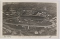 Canadian National Exhibition from the Air (HS85-10-36084) original.tif