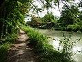 Canal de Chelles - panoramio.jpg
