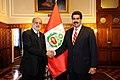 Canciller de Venezuela en el Congreso Peruano.jpg