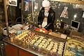 Candy Street Vendor 2010 (4246037545).jpg