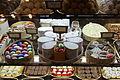 Candy shop (6893057750).jpg