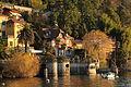 Cannero Riviera - Lago Maggiore Italy.JPG