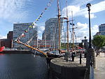 Canning Dock, Liverpool - 2012-08-31 (3).JPG