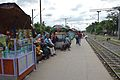 Canning Railway Station - South 24 Parganas 2016-07-10 5119.JPG