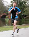 Cannon Hill parkrun event 71 (701) (6659620145).jpg