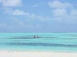 Canoeing (325905343).jpg