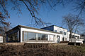 Canteen TiHo Hanover Germany.jpg