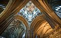 Canterbury cathedral (20812928238).jpg