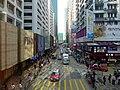 Canton Road Tsim Sha Tsui Section 201403.jpg