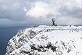 Cap Nord 02.jpg