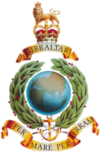 Cap badge of the Royal Marines.png
