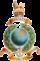 Cap badge of the Royal Marines.png