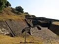 Capas de la piramide - panoramio (1).jpg