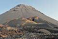 Cape Verde Pico do Fogo add cone.jpg