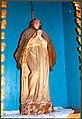 Capela de Nossa Senhora da Nazaré (Várzea Redonda) (3694714062).jpg