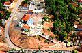 Capelinha do Senhor Bom Jesus da Lapa Alto Paraguai MT - panoramio.jpg