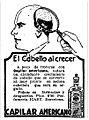 Capilar-Americano-1923-10-25-el-cabello-al-crecer.jpg