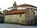 Capilla de Fontefria - Amoeiro.jpg