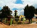 Capilla de Nuestra Señora de Guadalupe y Escuela primaria Plan de Ayala Cortijo Nuevo 5.jpg