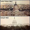 Capitol 1860s (8167281998).jpg