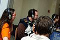 Capitole du libre 2012 - Interview FMR.jpg