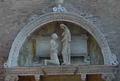 Cappello Grave in Venice - SantElena.png