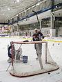 Caps practice 3 - March 7, 2009 (3337079112).jpg