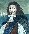 Captain Henry Morgan.jpg
