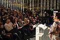 Carabanchel vuelve a apostar por la cultura con la 36ª Semana de Cine Español 02.jpg