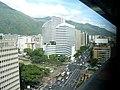 Caracas Altamira.jpg