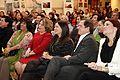 Caravana Cultura Rosa de los Vientos (8438835334).jpg