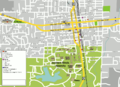 Carbondale small map.png