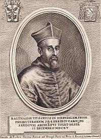 Cardenal Baltasar Moscoso y Sandoval.jpg