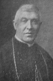 Maurilio Fossati Catholic cardinal