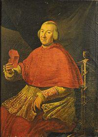 Cardinal V M Altieri.jpg