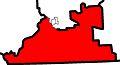 CardstonTaberWarner electoral district 2010.jpg