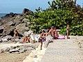 Caribe y Caraballeda Enero 2000 016.jpg