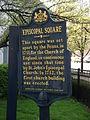Carlisle, Pennsylvania (5656223514).jpg