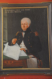 Carlos Amarante.JPG