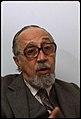 Carlos Rafael Rodríguez by Gotfryd.jpg