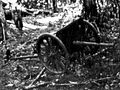 CarlsonsPatrolJapaneseFieldGun.jpg