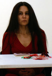Carmen Blanco García.JPG
