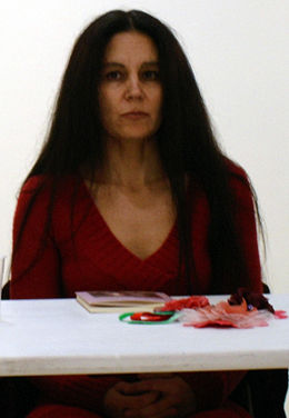 piruja wikipedia vigo prostitutas