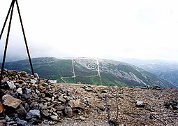 Carn Aosda from the Cairnwell.jpg