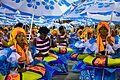 Carnaval 2014 - Rio de Janeiro (12974027803).jpg