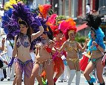 Carnaval San Francisco 2006.jpg