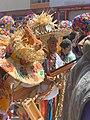 Carnaval Zoque 2020 39.jpg