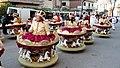 Carnevale (Montemarano) 25 02 2020 73.jpg