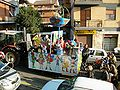 Carnevale cecchinese.JPG